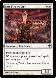 Best Modern Sideboard Cards by Modern Burn Deck Guide