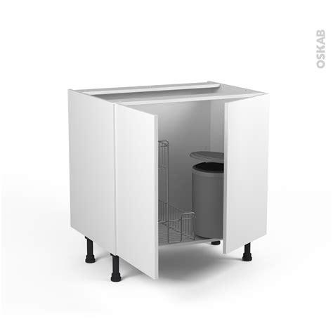 meuble cuisine 70 cm largeur evier cuisine gris evier cuisine silgranit evier 2 cuves