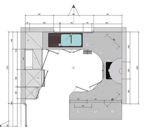 plan de travail cuisine grande largeur largeur plan de travail obasinc com