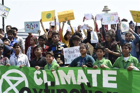 Paris, Los Angeles, Microsoft: A Plan To Go Carbon Neutral
