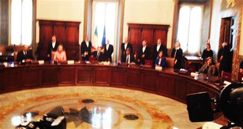 Consiglio Dei Ministri Renzi by Primo Consiglio Dei Ministri Governo Renzi Uno