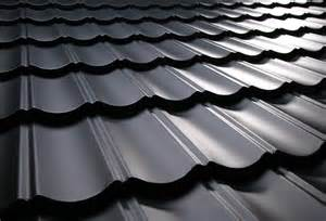 decra classic roof tiles