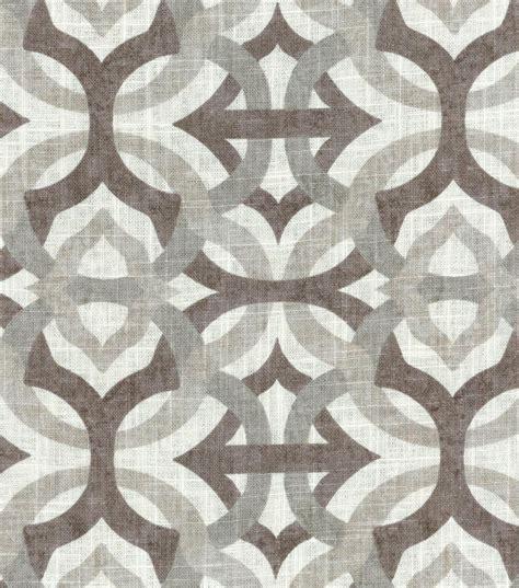 Upholstery Fabrics by Upholstery Fabric Waverly Compton Flint Joann