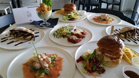 cooking cuisine maison maison mathis 39 al hamra golf 39 picture of maison