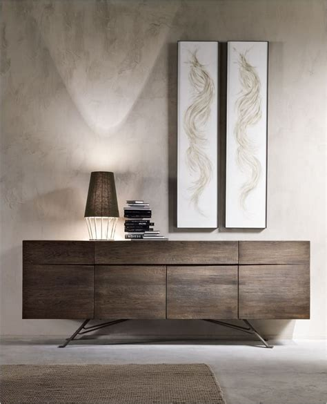 entryway table modern 17 best ideas about modern entryway on modern