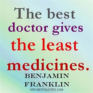 Funny Doctor Quotes. QuotesGram