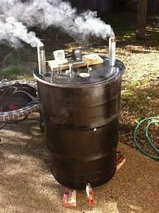 Upright Barrel Smoker : my ugly drum smoker uds bbq enthusiasm pinterest ugly drum smoker drum smoker and drums ~ Sanjose-hotels-ca.com Haus und Dekorationen