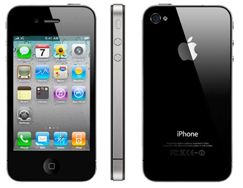 buzzfeed iphone how to make the iphone 5