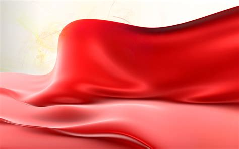 red hd wallpapers backgrounds wallpaper abyss page