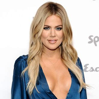 Khloé Kardashian Defends Kylie Jenner and Tyga's Alleged ...
