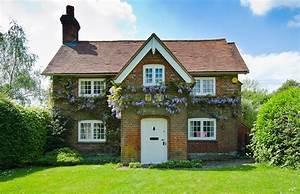Double, Glazed, Cottage, Windows