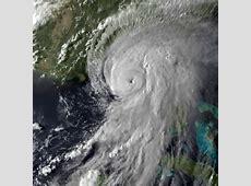 Hurricane Hermine Wikipedia