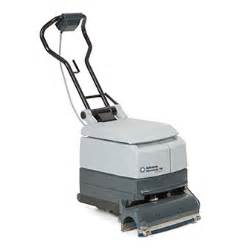 hard surface cleaner rental the home depot