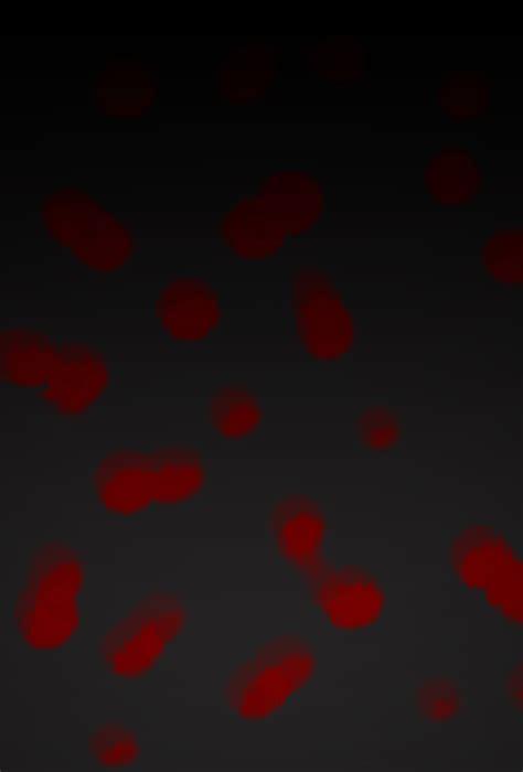 Ios 7 Animated Wallpaper - animated wallpaper ios 7