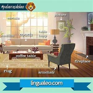 inspiring living room furniture names in english photos With living room furniture words