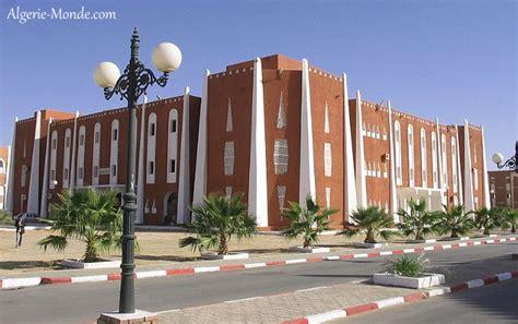 de la cuisine hôtels adrar liste des hôtels de la ville d 39 adrar en algérie