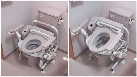 Bedays In Bathrooms by 91 Best Just Toilets Images On Bathrooms