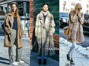 Tendance Chaussures Automne Hiver 2016 : chaussure tendance new york ~ Melissatoandfro.com Idées de Décoration
