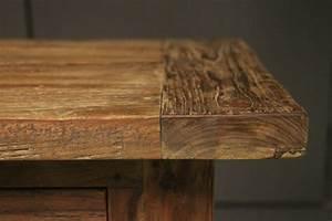 Walaba Holz Kaufen : wooden affairs detailansicht st hle sitzb nke kommoden kommode santoso aus alten ~ Markanthonyermac.com Haus und Dekorationen