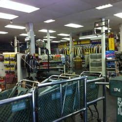 blue star auto stores closed auto parts supplies