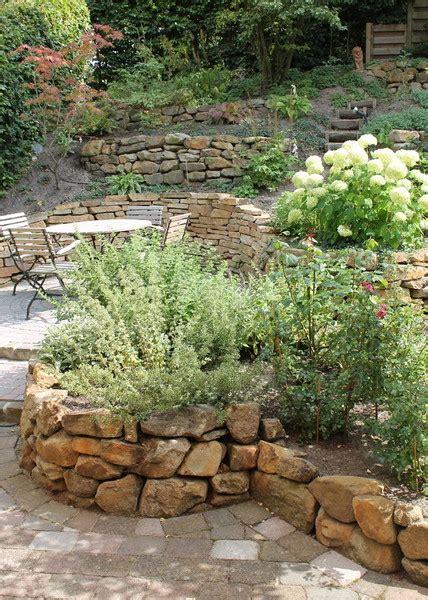 Garten Landschaftsbau Altenberge by L 246 Sing S Gartenflora Altenberge Garten Und Landschaftsbau