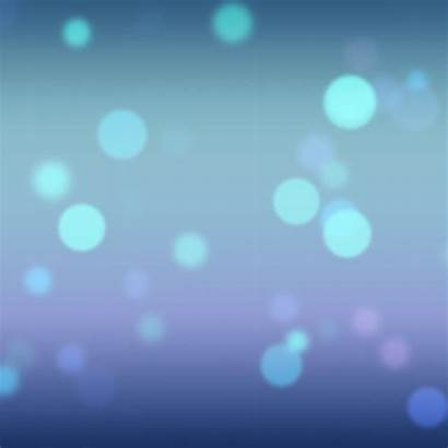 Ipad Ios Backgrounds Pro Background Air Dynamic