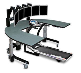 productivity exercise  desks  pinterest