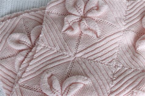 Hand Knitted Large Pram Blanket, Pale Pink Knitted Baby Blanket Patterns Easy Box Ottoman Breyer Rambo Babylon Beach Notting Hill Camo Heated How To Get Rid Of Static Cling On Free Sunny Knitting Pattern Youtube Miracle