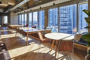 A, Tour, Of, Space, U0026, Co, U2019s, Sydney, Coworking, Space