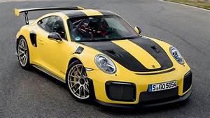 Porsche 911 Gt2 Rs 2017 : 2017 porsche 911 gt2 rs hd wallpaper background image 1920x1080 id 882894 wallpaper abyss ~ Medecine-chirurgie-esthetiques.com Avis de Voitures