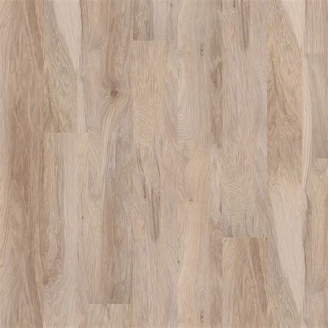 laminate wood flooring hickory shaw grand summit natural hickory laminate flooring 7 55 quot x 78 75 quot sl093 303