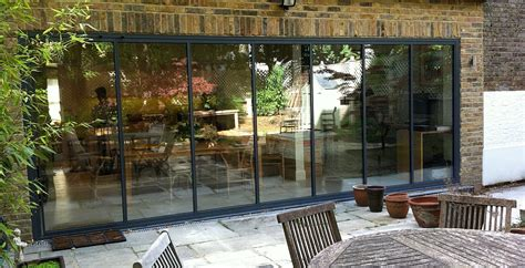 best sliding patio door for the money where to find the best sliding glass doors prices