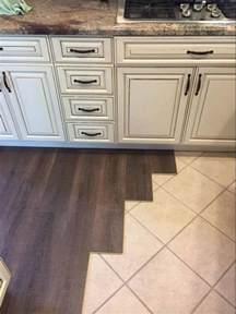 1000 ideas about vinyl flooring on vinyl planks floors and solid hardwood flooring