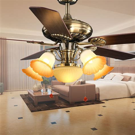 luxury ceiling fans with lights popular luxury ceiling fan buy cheap luxury ceiling fan