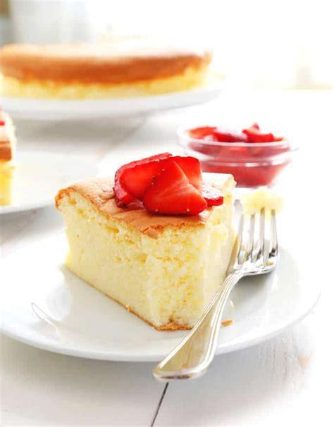 perfect gluten  cheesecake recipes great gluten