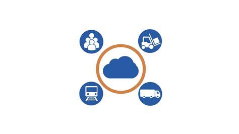 constellation tms  transportation management system
