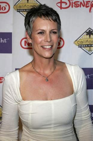 Jamie Lee Curtis Celebrity Diet, Workout, and Weight Loss