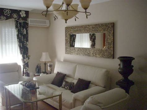 Large Living Room Mirrors by Living Room Decorating Ideas With Mirrors Ultimate Home