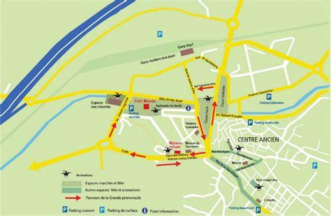 inauguration d aubagne capitale de marcel pagnol en 2015 28 02 2015 aubagne frequence sud fr