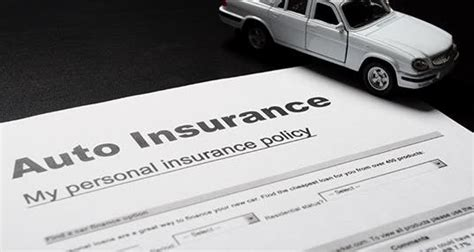 The document establishes that the insurance contract is certified and effective up to the expiration date mentioned. Car Insurance: When Not To Skimp | Bankrate.com