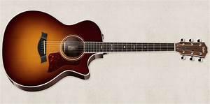 Taylor Guitar Wallpaper - WallpaperSafari