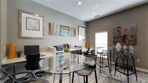 arbor place apartments douglasville ga apartmentscom