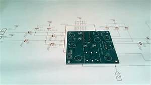 Build Your Own Amplifier