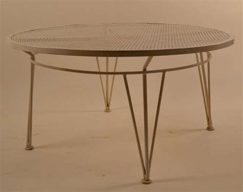 outdoor cocktail table round round coffee cocktail poolside garden table indoor