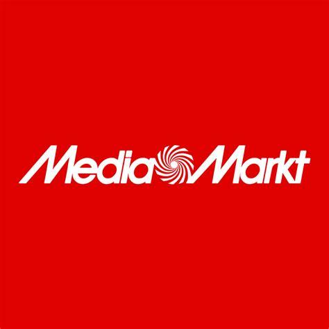 media markt geräte mieten media markt w 246 chentliche prospekte jedewoche rabatte de
