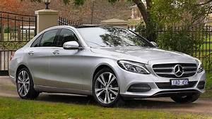 Mb Auto : mercedes benz c200 review 2014 carsguide ~ Gottalentnigeria.com Avis de Voitures