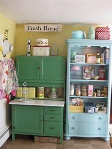 Kitchen, Accessories, For, Country, Kitchen, Design, -, Theydesign, Net