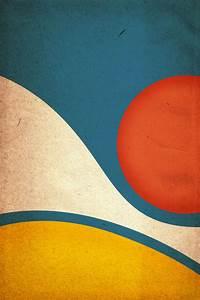 Cool Baseball iPhone Wallpapers - WallpaperSafari