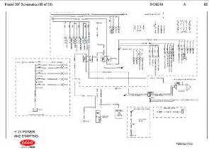 Wiring Diagram For Peterbilt 379 – The Wiring Diagram – readingrat.net