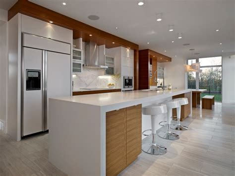 commercial kitchen island 15 commercial kitchen designs ideas design trends